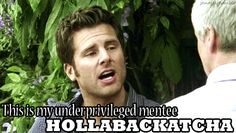"Community: 27 Lessons That Everyone Can Learn From ""Psych"""