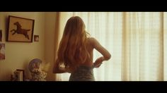 Stealing from strangers in Ben Briand's new #shortfilm