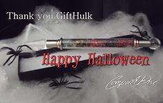 Magic wand GiftHulk Testimonial for 250 HC #GiftHulk Invite code LD91347 www.gifthulk.com/...