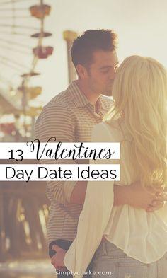Kurze kriminalgeschichten online dating