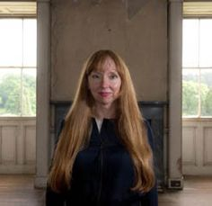 Artist Susan Phillipsz