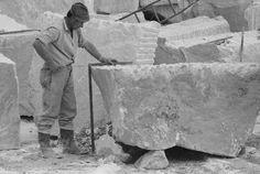 Leben und Arbeiten im Maggia-Tal