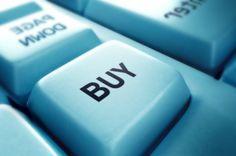Real Time Bidding-Ausgaben steigen http://www.digitalnext.de/real-time-bidding-ausgaben-steigen/