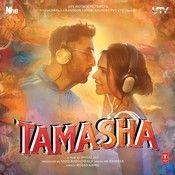 Agar Tum Saath Ho Tamasha Movie Bollywood Music Inspirational Movies