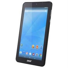 """Acer 7"""" Android 4.2 16gb 1 gb sdram Tablet - Rent to Own Tablets - (937)256-6000"""