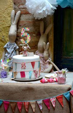 Blaubloom. www.amamillo.com