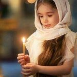 scăpa Prayer And Fasting, Prayers, Faith, Prayer, Beans, Loyalty, Believe, Religion