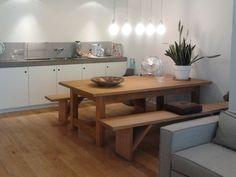 έπιπλα τραπέζια μοναστηριακά μοντερνα - Αναζήτηση Google