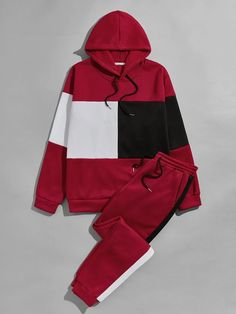 Mens Clothing Brands, Hype Clothing, Tomboy Outfits, Cool Outfits, Estilo Cool, Boys Clothes Style, Mens Sweatpants, Cool Hoodies, Sweatshirts