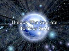 The Secrets to Access your Akashic Records Easily Spiritual Guidance, Spiritual Awakening, Metaphysical Quotes, Quantum Consciousness, City Of God, Akashic Records, Psychic Mediums, Subconscious Mind, Past Life