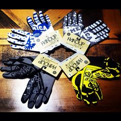 17 Best TI: HANDUP GLOVES images in 2015   Gloves, Mittens, Fixed gear