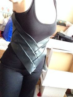 Image result for lady loki cosplay tutorial