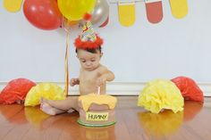Hey, I found this really awesome Etsy listing at https://www.etsy.com/listing/210999592/child-birthday-hat-first-birthday-hat