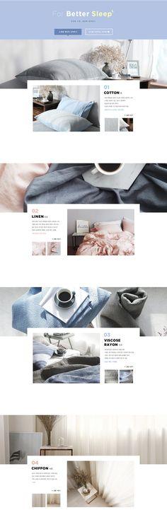 Graphic Design Layouts, Layout Design, Lookbook Layout, Newsletter Design, Japan Design, Typographic Design, Print Layout, Swedish Design, Site Design