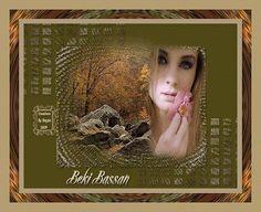 Blog da Beki Bassan - Reflexões: A Vida Como Ela É