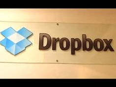 Jason Kincaid takes you on a tour of Dropbox, a Web-based file hosting service. Their office in San Francisco is a little bit rock and roll and a whole lot o. Open Office Design, Startup Office, Competitor Analysis, Work Spaces, Cribs, Tech Companies, Cloud, Software, San Francisco