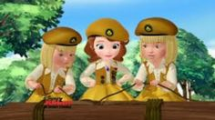 Watch Sofia The First Season 1 Episode 15 The Buttercups Online for Free in High Quality. Streaming Sofia The First Season 1 Episode 15 The Buttercups in HD. Sofia The First Episodes, Sofia The First Cartoon, Princess Sofia The First, Mickey Mouse Parties, Mickey Mouse Clubhouse, Mickey Mouse Birthday, Princess Birthday, Tangled Party, Tinkerbell Party