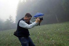 fotografos-dedicados (17)