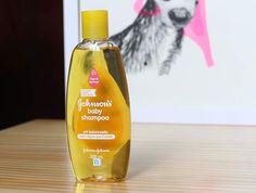 Serve para: lavar os cabelos, limparpincéis de maquiagem,como demaquilante e limpador da área dos olhos.