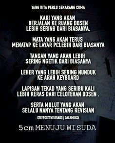 Menuju skripsi New Quotes, Quotes About God, Family Quotes, Happy Quotes, Bible Quotes, Words Quotes, Quotes To Live By, Love Quotes, Motivational Quotes