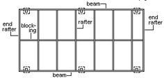Pergola With Glass Roof Hot Tub Pergola, White Pergola, Wood Pergola, Pergola Canopy, Cheap Pergola, Diy Pergola, Pergola Ideas, Pergola Shade, Pergola Kits