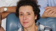 پرستار اسپانیایی ابولا را شکست داد و به خانه بازگشت     ترزا رومرو پرستار اسپانیایی که به ابولا مبتلا بود، روز چهارشنبه از بیمارستان مرخص ش