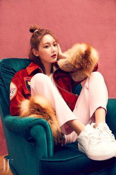 sooyoung airport 2016, sooyoung w korea december 2016, sooyoung photoshoot 2016, snsd sooyoung 2016, sooyoung jung kyungho
