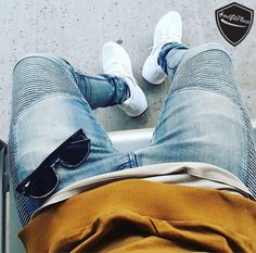 """outfitPlace on Instagram: """"Spicy as hell ♨️ 