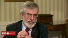 Gerry Adams backs Jeremy Corbyn as next PM      Mr Adams repeated his party's thought that Brexit could be disastrous for that island of eire. The 69-year-old is a result of step lower as Sinn F&eacutein leader next weekend, when he'll be substituted with Mary Lou McDonald.He is among the most recognisable and questionable figures in Irish politics and the departure marks a generational transfer of the party's leadership.  https://www.nehans.net/gerry-adams-backs-jeremy-corbyn-as-next-pm/