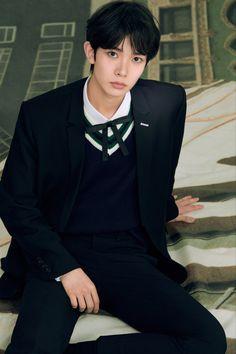 Videos Kawaii, Yoon Park, Photo Polaroid, Fandom, Sung Hoon, Jay Park, My Land, Profile Photo, Kpop Boy
