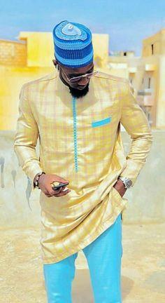 Kitenge Designs for See Over 150 Kitenge Design Photos African Wear Styles For Men, Ankara Styles For Men, African Shirts For Men, African Dresses Men, African Attire For Men, African Clothing For Men, Nigerian Men Fashion, African Print Fashion, Mens Fashion