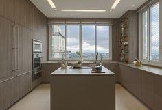 Kitchen | LEICHT – Modern kitchen design for contemporary living
