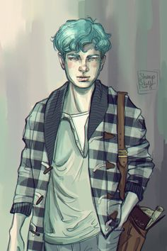 Pictures of teddy lupin harry potter movie - Harry Potter Film, Lupin Harry Potter, Arte Do Harry Potter, Harry Potter Drawings, Harry Potter Tumblr, Harry Potter Universal, Harry Potter Fandom, Harry Potter World, Teddy Lupin