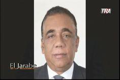 Marino Zapete opina sobre los nuevos miembros de la JCE