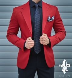 Red Slim Fit Men Suits for Wedding Groom Tuxedo Blazer Best Man Business Suits Costume Homme Terno Masculino Traje Hombre Informations About Red Slim Fit Men Suits for Wedding Groom Tuxedo Blaz Mens Tuxedo Jacket, Tuxedo For Men, Tuxedo Jackets, Groom Tuxedo, Red Suits For Men, Mens Red Suit, Groom Vest, Red Tuxedo, Blazers For Men