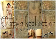 Pakistani Gowns, Faraz Manan, Party Wear, Party Dress, Wedding Moments, Reusable Tote Bags, Pure Products, Embroidery, Stitch