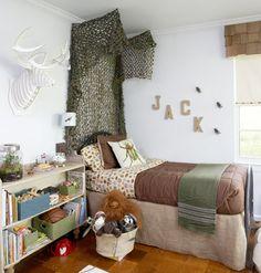 boys hunting bedroom on pinterest hunting bedroom