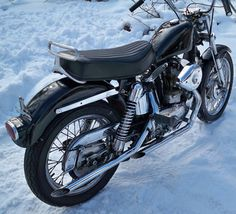 1970 Harley-Davidson Sportster | Picture of 1962 Harley Davidson 883cc Ironhead XLCH Sportster classic ...