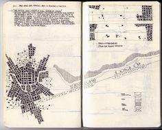 Relational Cities by Fabio Alessandro Fusco