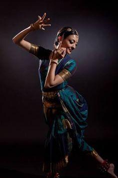 Found on Google from bharatanatyamdancers.tumblr.com