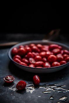 spicy-roasted-tomato-chutney-anisa-sabet-the-macadames-1