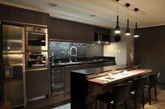 interiores cozinha - Pesquisa Google