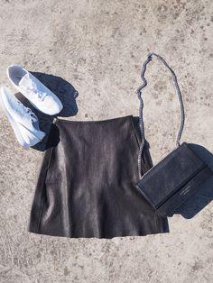 Www.jerrijones.com.au Weekend Fashion, Weekend Style, Fashion Looks