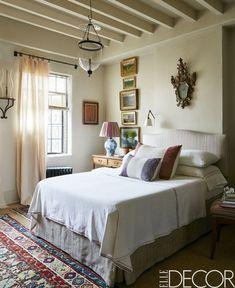 bedroom-decor