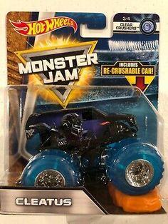 Monster Jam, Monster Trucks, Toy Model Cars, Kids Room Organization, Toy Soldiers, Hot Wheels, Gabriel, Diecast, Bb