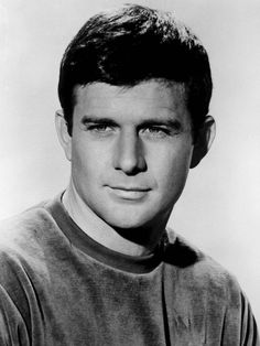 James Stacy, Lancer tv series, married to Connie Stevens at one time. Lost left arm and leg in tragic accident in 73