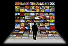 IPTV is the best in the business and there are many people who are suing these boxes and enjoying their favorite shows.