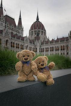 Tatty Teddy, Teddy Bear Hug, Cute Teddy Bears, Teddy Bear Images, Teddy Bear Pictures, Teddy Hermann, Ted Bear, Bear Wallpaper, Love Bear