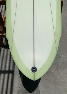 Pilgrim Surf+Supply | ピルグリム サーフ+サプライ Surf Board, Surfing, Surf, Surfs Up, Surfs