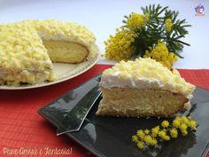 Cheesecake, Sweet, Desserts, Hobby, Dolce, Pizza, Food Cakes, Cream, Bakken